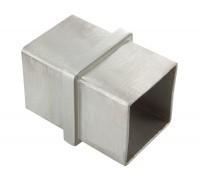 für Quadratrohr 40x40x2,0 mm