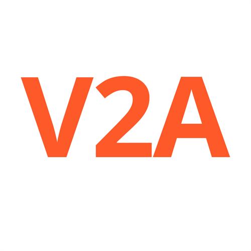 Vollkugeln V2A
