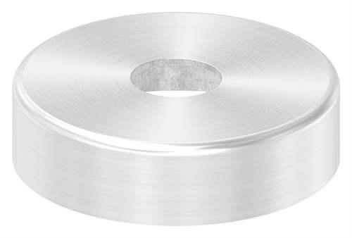 für Rundrohre Ø 12 mm