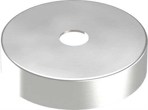 für Rundrohre Ø 14 mm