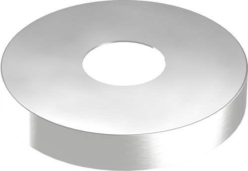 für Rundrohre Ø 48,3 mm