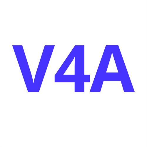 Vollkugeln V4A