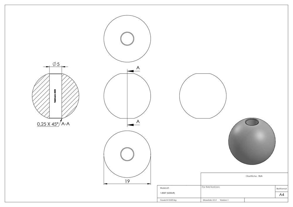 CreaDesign Analog Kinderwecker personalisiert mit Schulanfang Kinder Funkwecker ohne Ticken und mit Licht//Beleuchtung Wunsch Motiv Moitv Fu/ßball 2 Namen