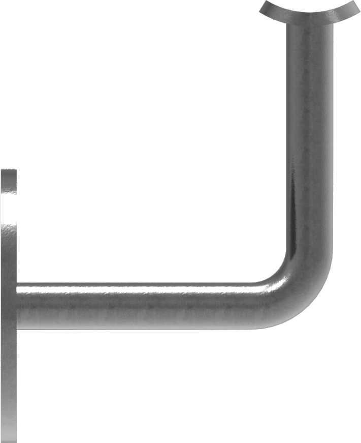 5mm 7mm 300mm lang 0.5mm wan ZG 6mm 4mm Messingrohr 2mm 3mm