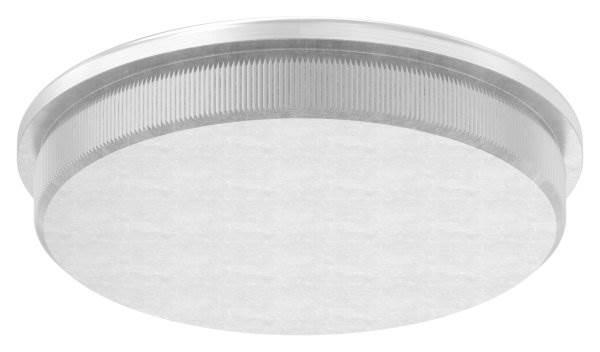 Stopfen leicht gewölbt für Ø 60,3x2,0 mm V2A Vollmaterial