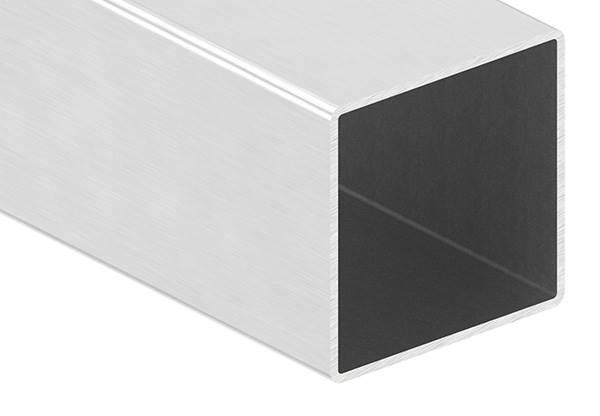 Vierkantrohr 60 x 60 x 2,0 mm á 6 m