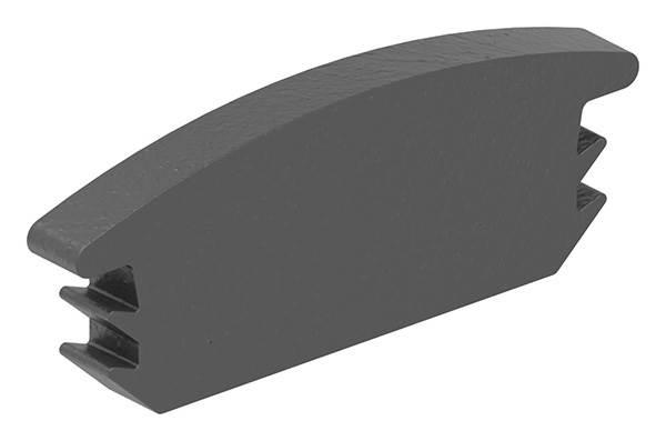 Abdichtkeil | für Alu-Profil | Stärke: 4 mm