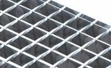 SP Industrie-Gitterrost 500x1000 mm 34/38 mm 30/2 mm