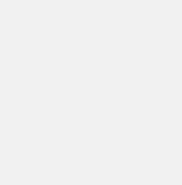 Pfeilerbedecker für Quadratrohr | 40x40 mm | mit Kugel Ø 40 mm | Stahl (Roh) S235JR