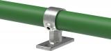 Rohrverbinder 143D48 - Handlaufhalterung