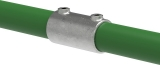 Rohrverbinder 149D48 - Verlängerungsstück außen