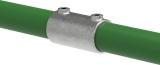 Rohrverbinder 149E60 - Verlängerungsstück außen