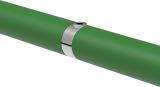Rohrverbinder 150D48 - Verbindungsstück innen