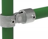 Rohrverbinder 173A27 - Gelenkstück einfach
