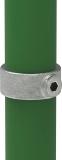 Rohrverbinder 179A27 - Stellring