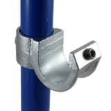 Rohrverbinder 135YD48 - Rohrhalter
