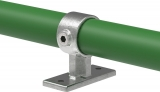Rohrverbinder 143WB34 - Handlaufhalter Befestigungsschraube 90°