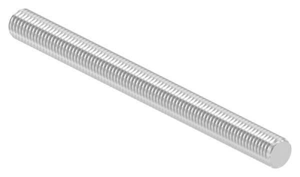 Gewindestange M12 1000 mm V2A