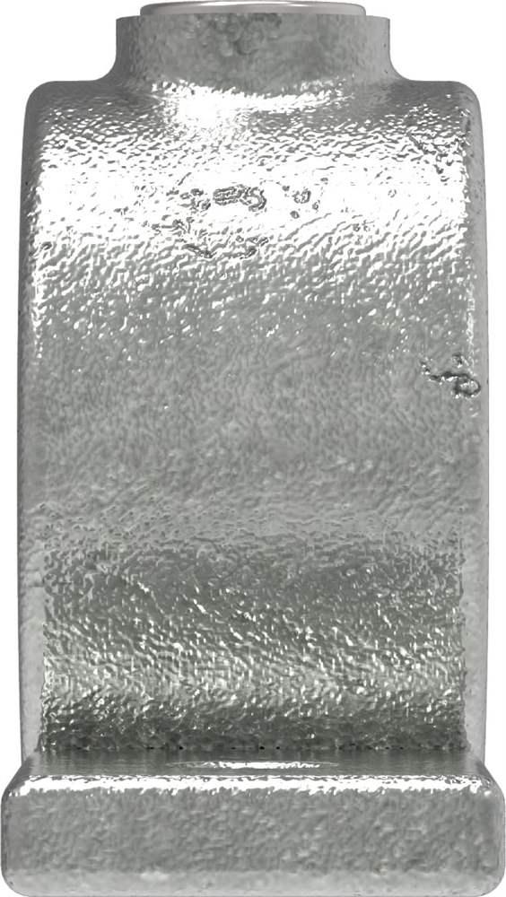 BabyDan Avantgarde Silber Buche Schutzgitter Treppengitter T/ürschutzgitter Breiten von 71,3-117,1cm