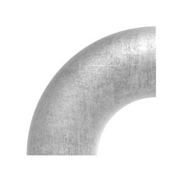 Schweißbogen | 90° | Ø 21,3x2,0 mm | Stahl S235JR, roh