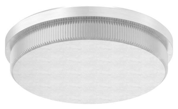 Stopfen flach V2A Vollmaterial für Ø 60,3x2,0 mm
