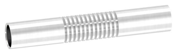 Verbinder Rundstab zum Biegen für Ø 10 mm Rundmaterial