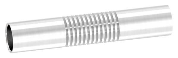 Verbinder Rundstab zum Biegen für Ø 12 mm Rundmaterial