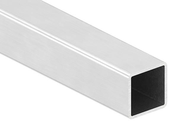 Vierkantrohr 30x30x2,0 mm á 3 m