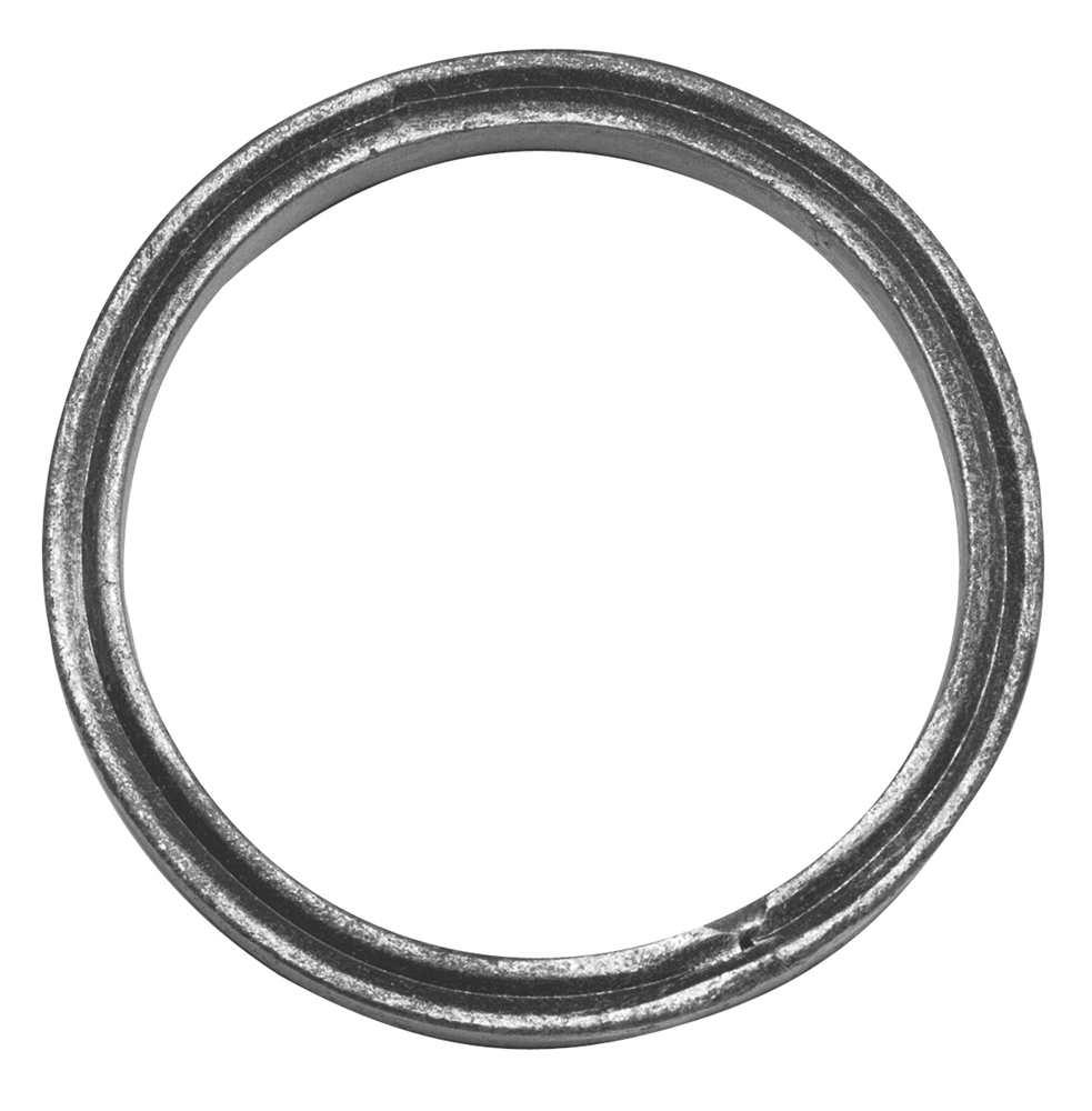 Schwerbarock | Maße: 100x100 mm | Material: 16x8 mm, gerillt | Stahl S235JR, roh